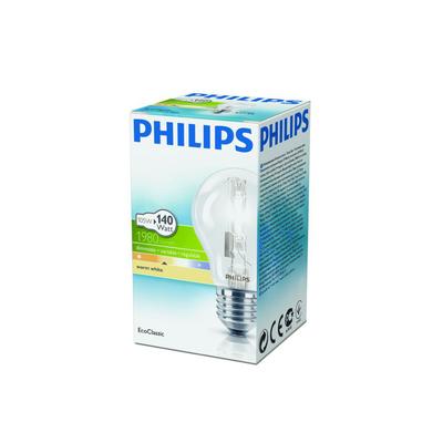 Philips Eco Classic Helder 105we27