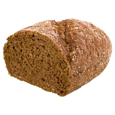 Huismerk KL Vloerbrood bio dnkr meergranen half