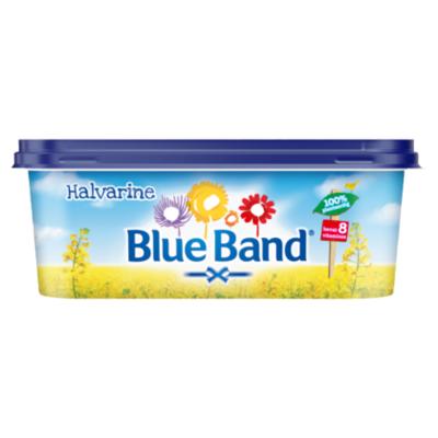 Blue Band Voor op brood halvarine