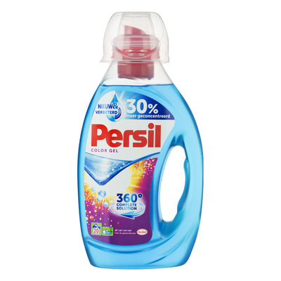 Persil Wasmiddel color gel