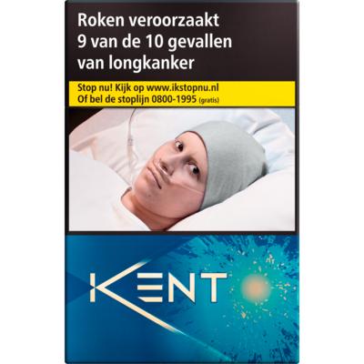 Kent Switch l
