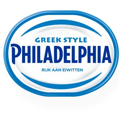 Philadelph Greek style