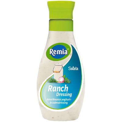 Remia Salata ranch