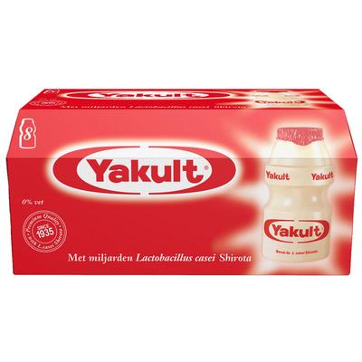 Yakult Original