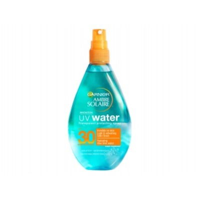 Garnier Solar water SPF