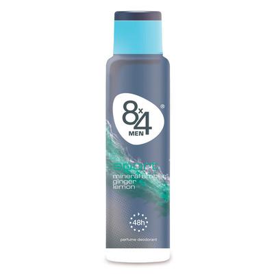 8x4 Spray sport