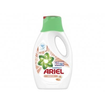 Ariel Wasmiddel sensitive