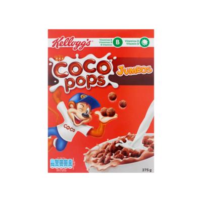 Kellogg's Coco Pops Jumbos