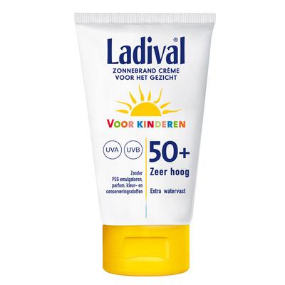 Ladival Kind tube SPF 50