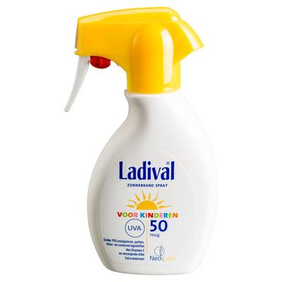 Ladival Kind SPF 50