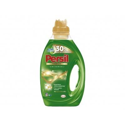 Persil Wasmiddel premium