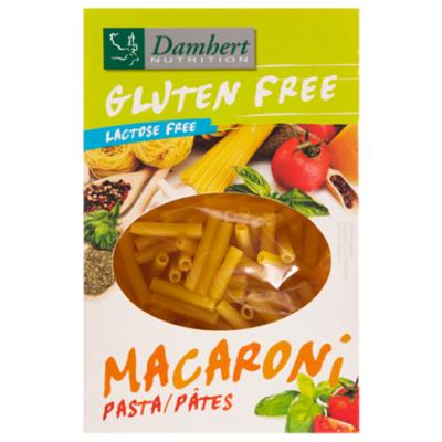 Damhert Glutenvrije pasta macaroni