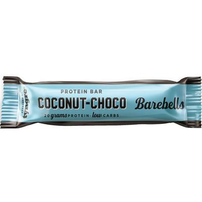 Barebells Coconut & choco