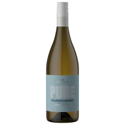Trapiche Pure Chardonnay