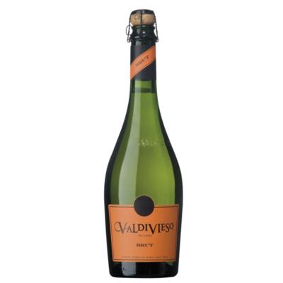 Valdivieso Sparkling Wine 75CL