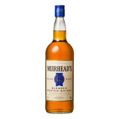 Muirhead's Whisky