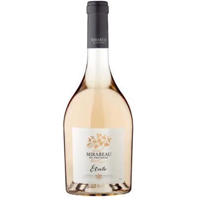 Mirabeau Etoile Rosé 75CL