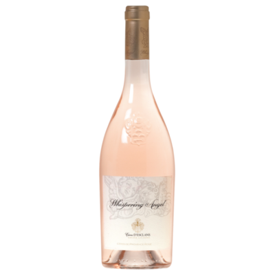 Whispering Angel Magnum 2017 150CL
