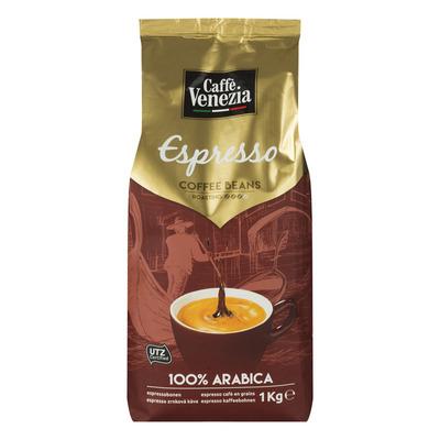 Caffe Venezia Espresso beans