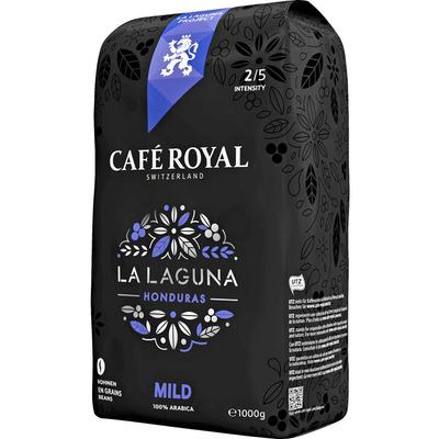 Café Royal Laguna