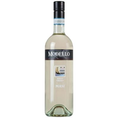 Masi Modello Pinot Grigio 75CL