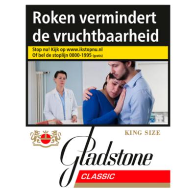Gladstone Gladstone classic XL