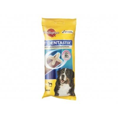 Pedigree Dentastix dagelijkse verzorging 25kg+