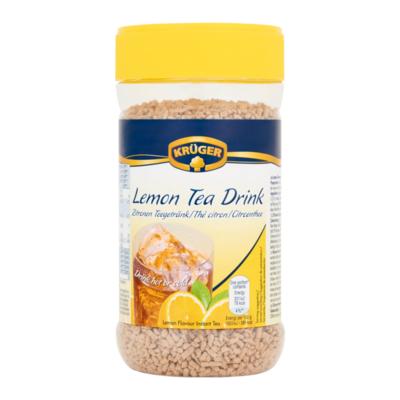 Krüger Lemon Tea Drink
