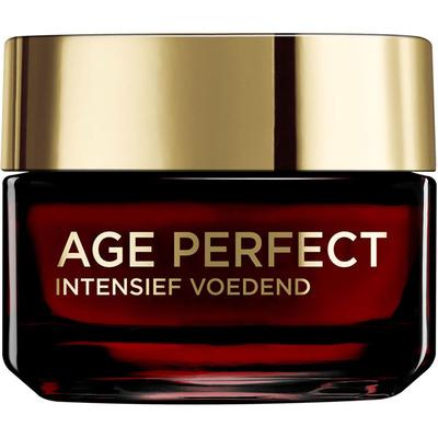 L'Oréal Paris Deremo age perfect intense nutrition day