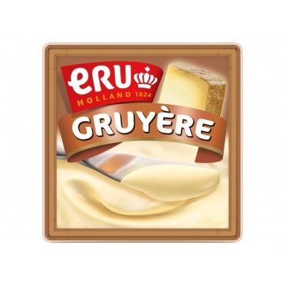 Eru Smeerkaas Gruyere