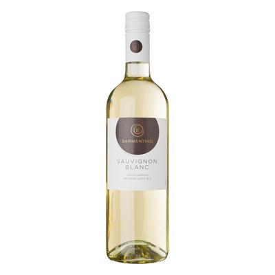 Sarmentino Sauvignon Blanc