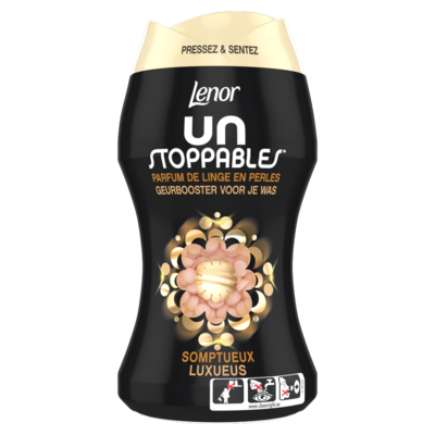 Lenor Unstoppables luxues 10 scoops