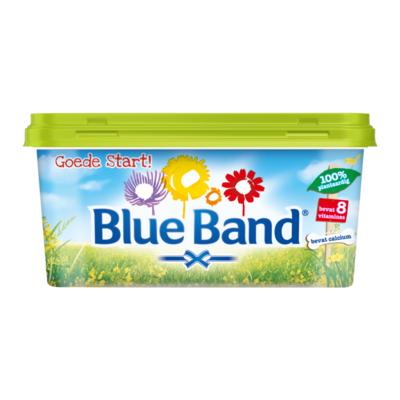 Blue Band Goede Start