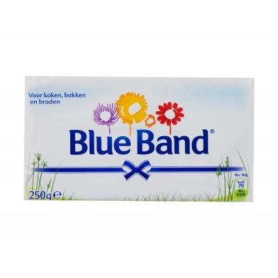 Blue Band Koken, bakken & braden pakje