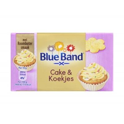 Blue Band Voor bakken cake & koekjes