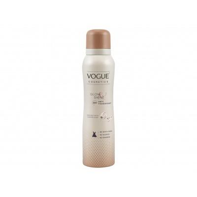 Vogue Glow & Shine anti-transpirant