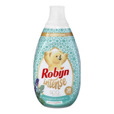 Robijn Intense wasverzachter spa sense