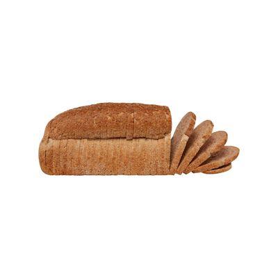 Coop Waddenbrood