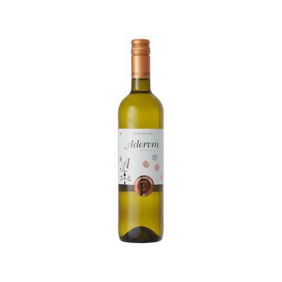 Adervm Sauvignon Blanc