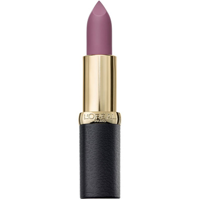 L'Oréal Color riche matte 471 talisman