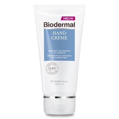Biodermal Handcrème