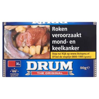 Drum The Original XL 50 g