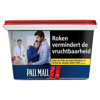 Pall Mall VT Mega Myo 192,50 g