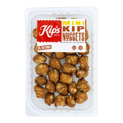 Kips Mini nuggets