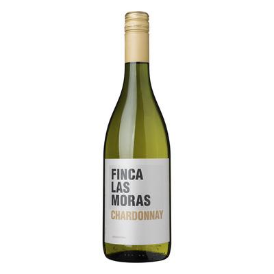 Finca Las Moras Chardonnay