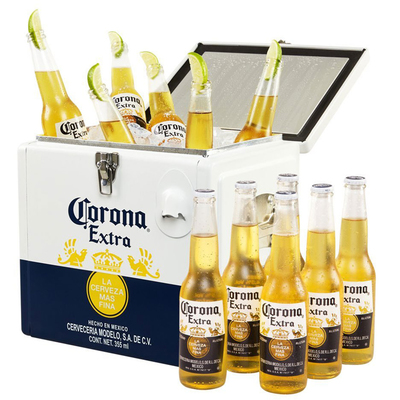 Corona Coolbox