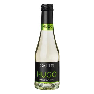 Galilei Hugo