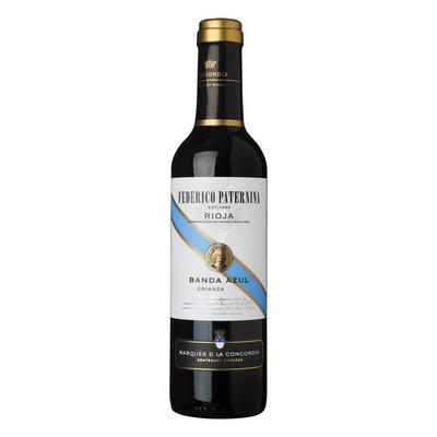Paternina Rioja crianza