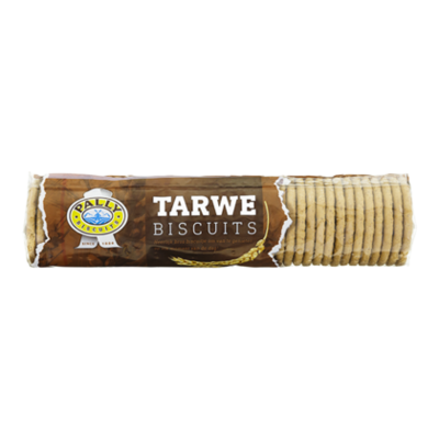 Pally Tarwebiscuits