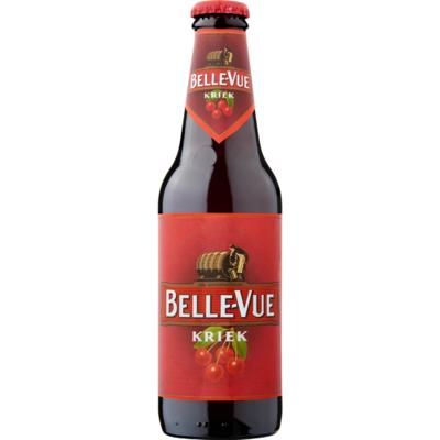 Bellevue Kriek